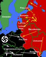 MolotovRibbentrop
