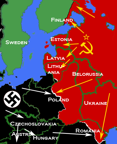 File:MolotovRibbentrop.png