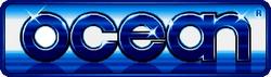 File:Ocean Software logo.png