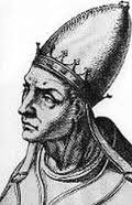 File:Pope Leo VIII.jpg
