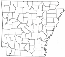 File:Arkansas.png