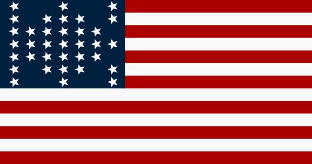 File:Flag 844.png