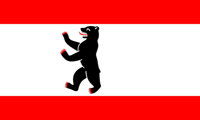 File:Flag of Berlin.png