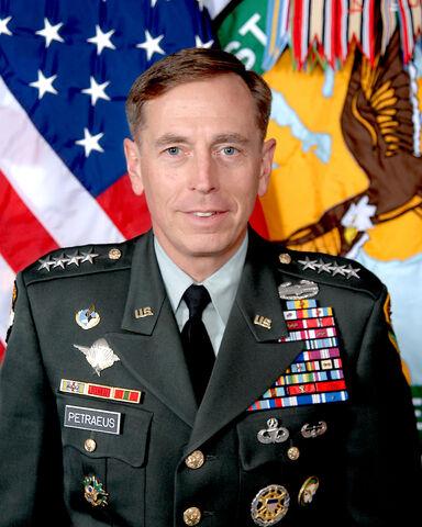 File:Gen. David Petraeus CENTCOM.jpg
