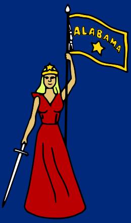 File:Lady Alabama.png