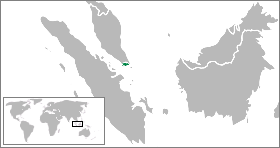 File:LocationSingapore2.png