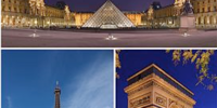 Paris (Great Empires)