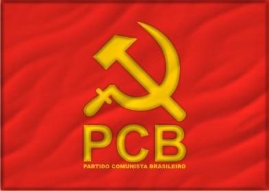 File:Bandeira PCB 2-4.jpg