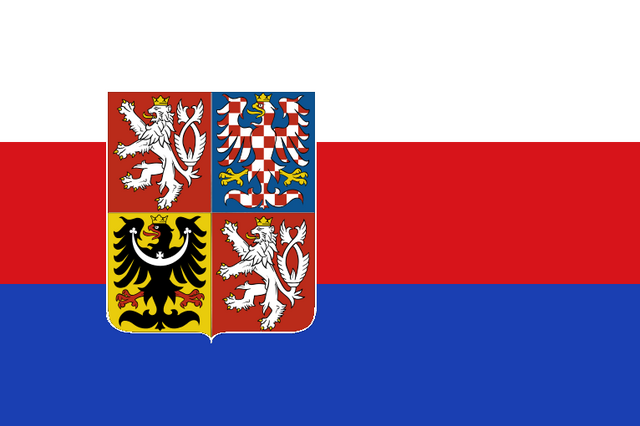 File:Bohemia.png