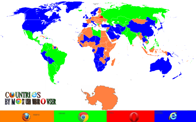 File:Countries by 1st most used browser.png
