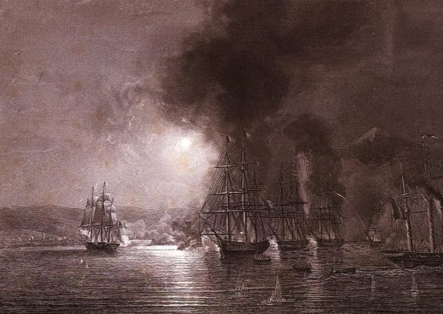 File:French capture of San Juan de Ulloa.jpg