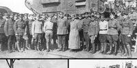 Russian Civil War (Hispanic Federation)
