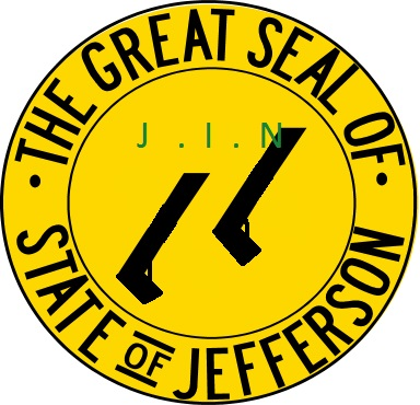 File:Seal of jeff.jpg