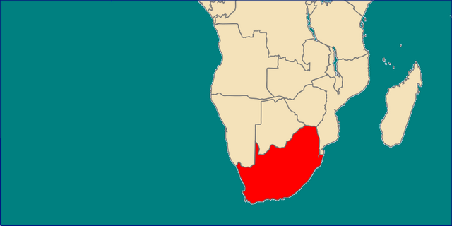 File:South africa location.png