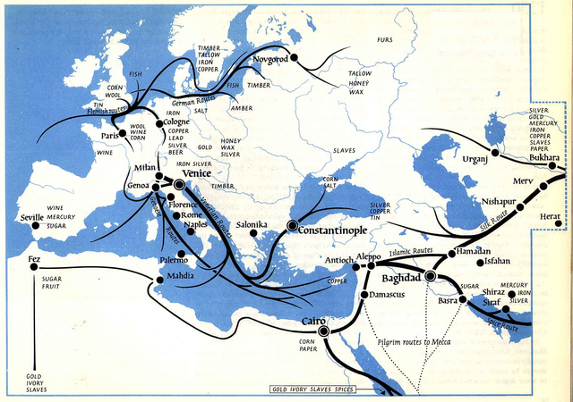 File:Trade Routes in PM3.png