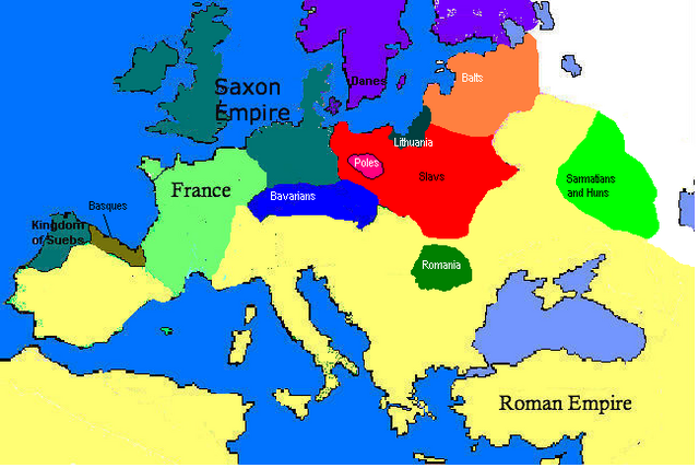 File:518 AD.png