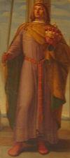 Albert I of Germany