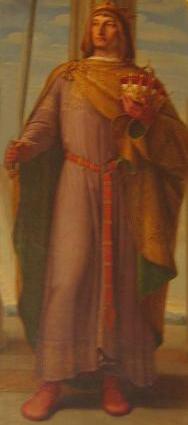 File:Albert I of Germany.jpg