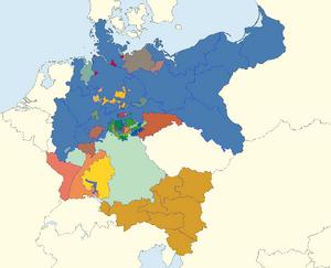 Deutsches Reich1