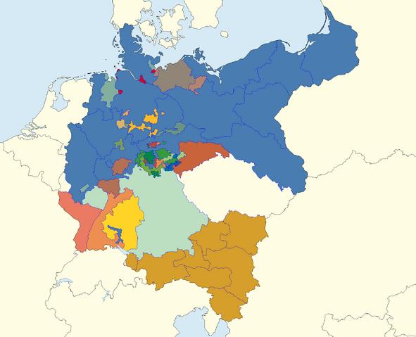 File:Deutsches Reich1.png