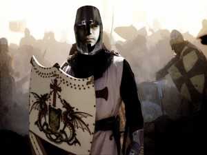 File:Knight-Templar.jpg