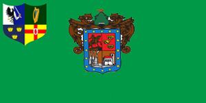 File:Tejas (Viceroyalty).jpg