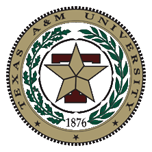 File:Texas A&M Logo.png