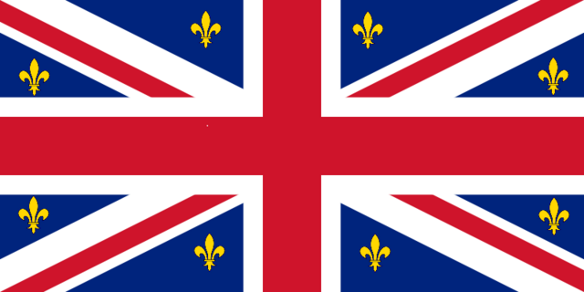 File:Anglo-French Flag.png