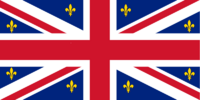 Anglo-French Empire