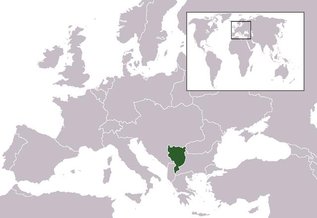File:CV Serbia (1919-1945).png