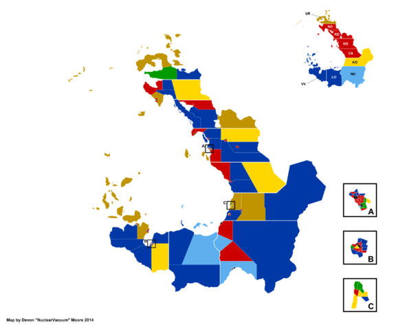 File:Constituencies of New Kamchatka (Venusian Haven).png