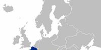 France (Regnum Argenta)