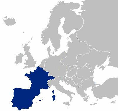 File:Francia (RRP).png