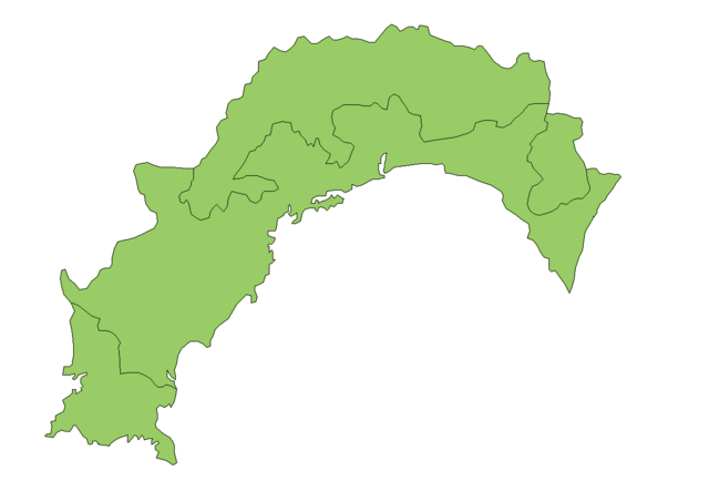 File:Kōchi Map Current (SM 3rd Power).png