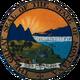 MontanaSeal-OurAmerica
