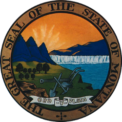 File:MontanaSeal-OurAmerica.png