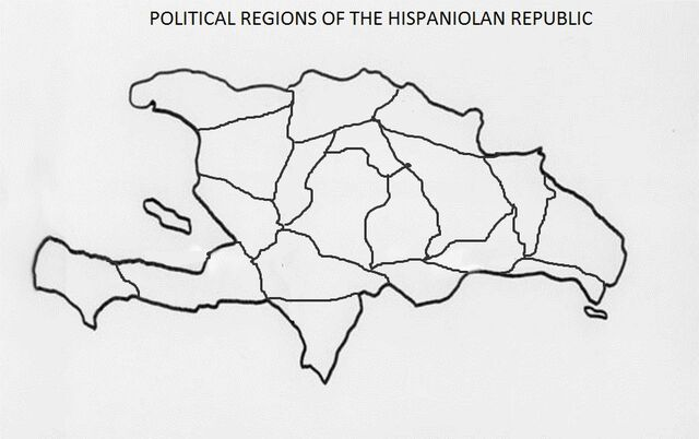 File:Political regions of the RoH.jpg