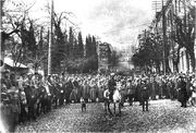 Red Army in Tiflis Feb 25 1921.jpg