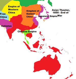 Asia1850