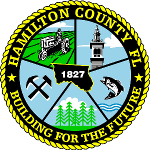 File:Hamilton County Fl Seal.png