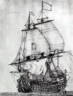 LPM Rhonabwy 1669