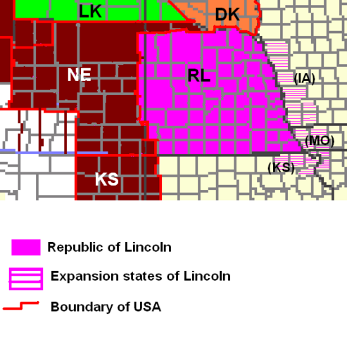 File:Republic of Lincoln 2011.png