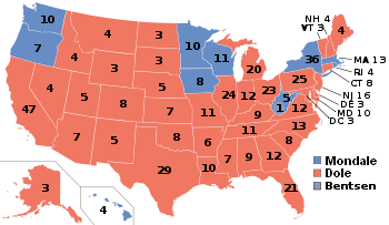 File:1988 presidential election (Thanks Jimmy!).png