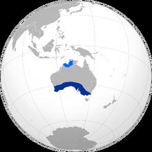 Location Terre Napoleon