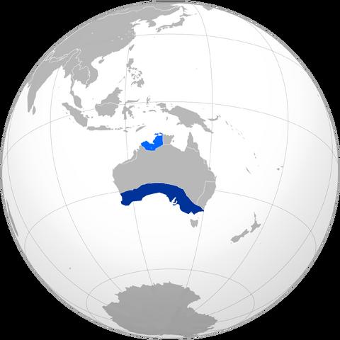 File:Location Terre Napoleon.png