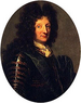 Olaf III Svea (The Kalmar Union)