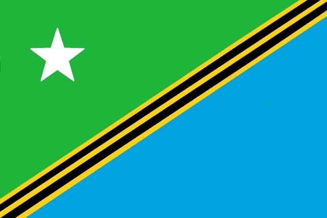 File:Vietnamese Zanzibar.png