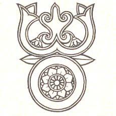 File:Śikṣā.jpg