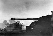 File:220px-Bundesarchiv Bild 183-J14813, Bei Orel, Panzer VI (Tiger I).jpg