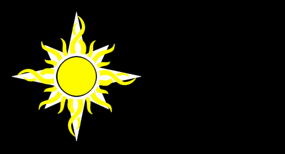 File:Caborr Flag.png